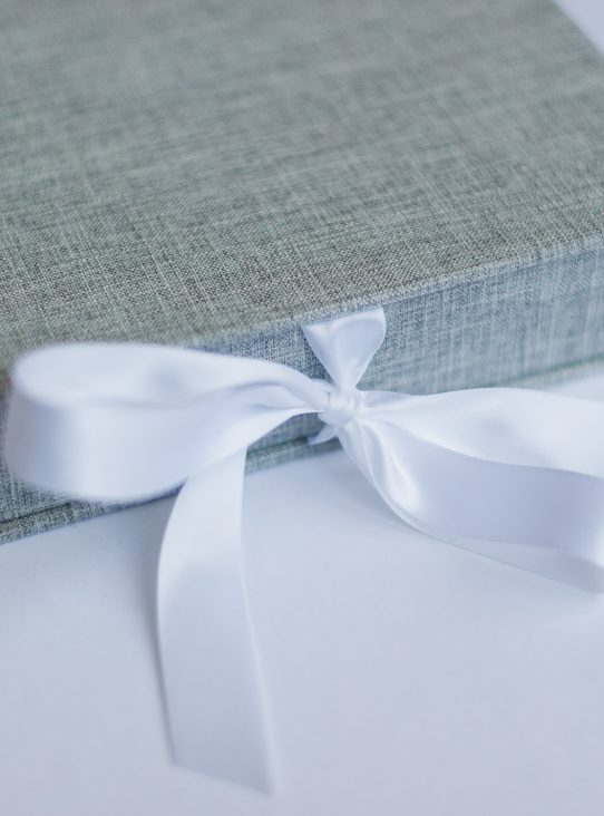 boite professionnelle fermeture ruban blanc gta imaging