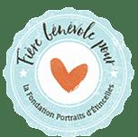 logo photographe en deuil perinatal