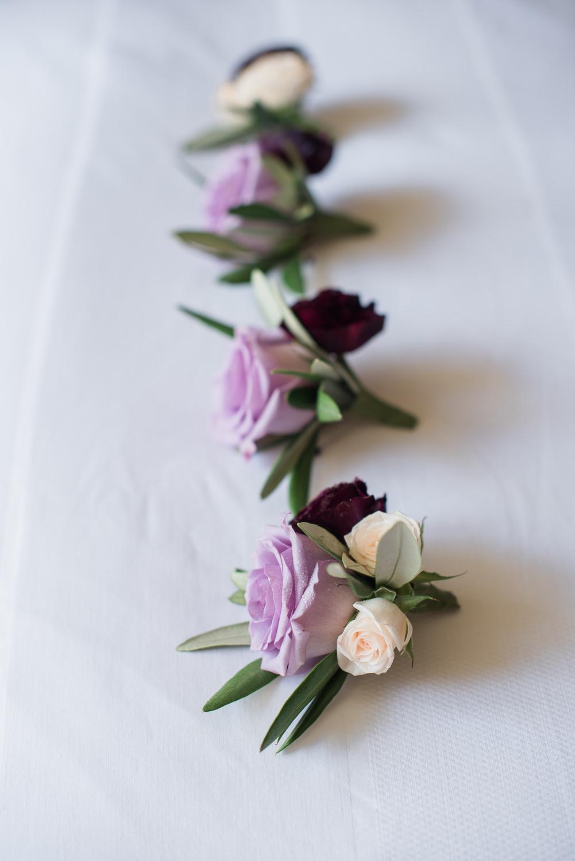 boutonniere-fleur-rose-rosette-oh-fleurs-sur-lit