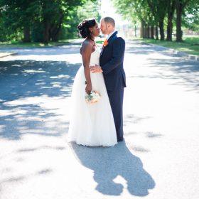 nadine gregoire photographe mariage weddings
